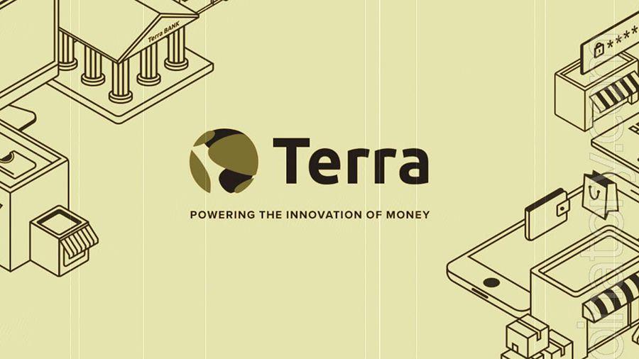 Terra выходит на рынок Монголии благодаря партнерству с приложением memeChat