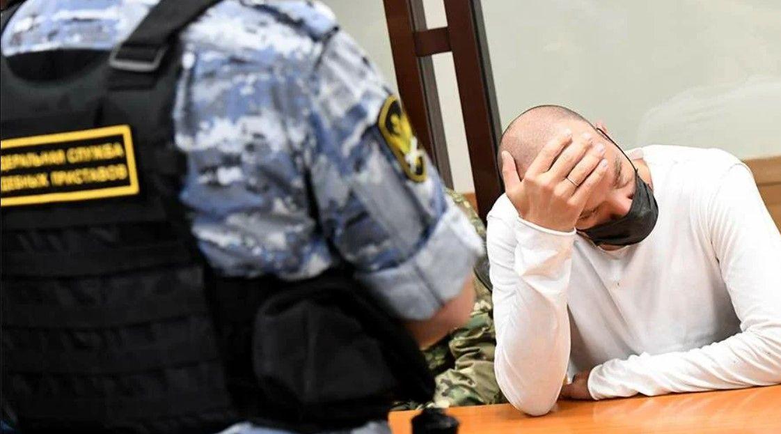 Расследование мошеннической схемы Finiko проведет Центральный аппарат МВД