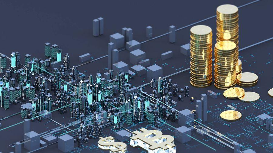 Директор FinCEN предупредил криптовалютные компании о последствиях несоблюдения законов