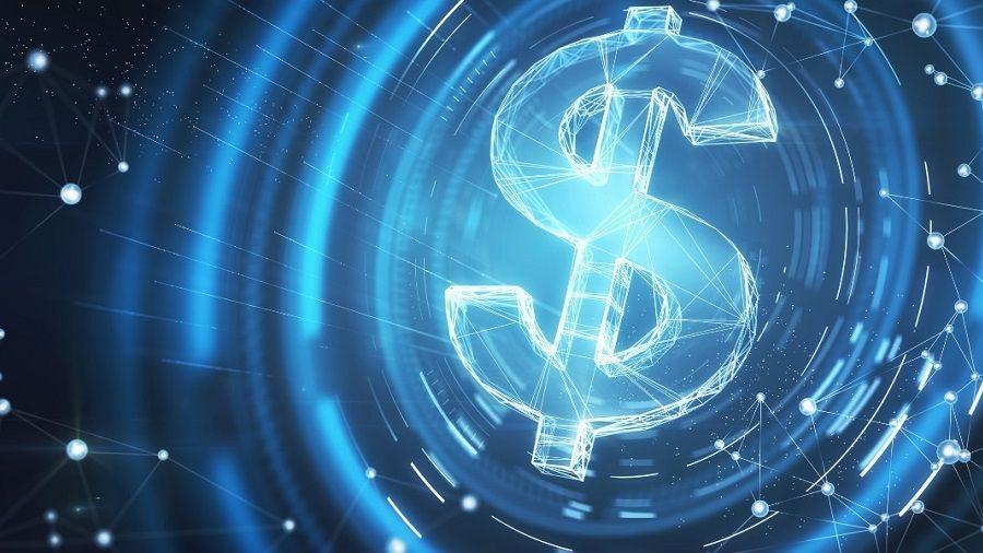 Прототип цифрового доллара появится уже в июле 2021 года