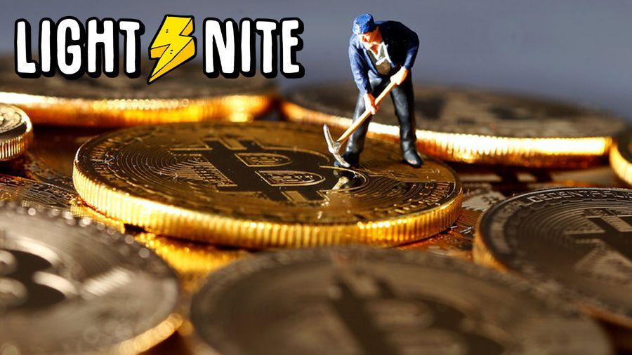 Компания Satoshis Games создаст аналог игры Fortnite с возможностью заработка биткоина