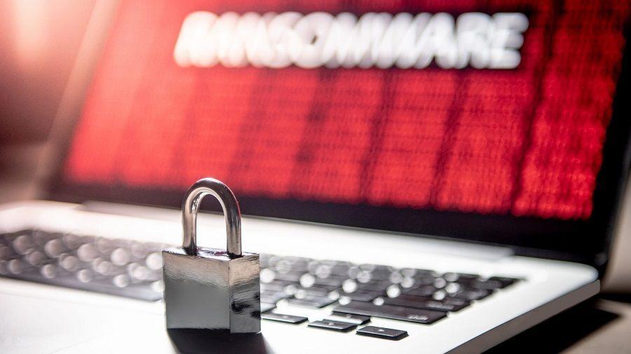 Несколько израильских компаний атакованы вирусом-шифровальщиком Pay2Key