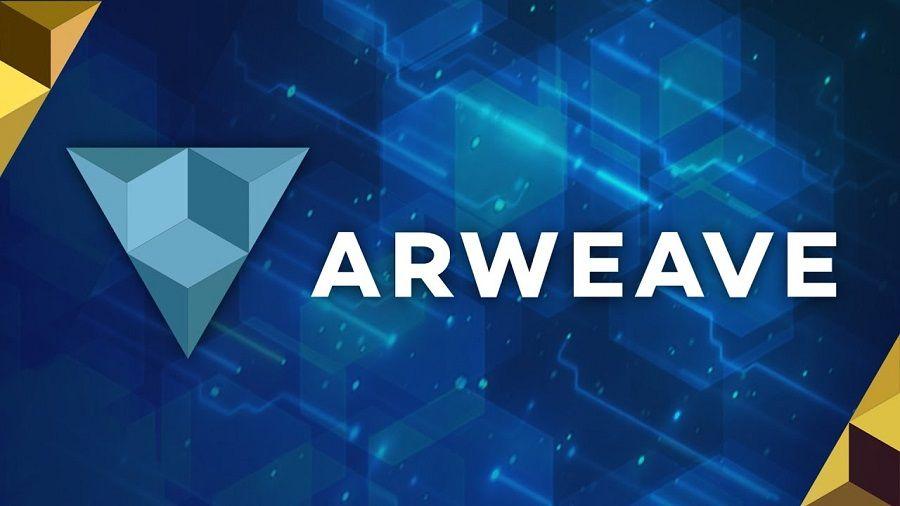 Стартап Arweave собрал более $5 млн в очередном раунде финансирования