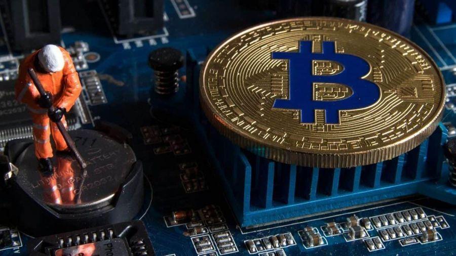 Подмосковные «Электросети» отсудили 99 млн рублей за незаконный майнинг криптовалют