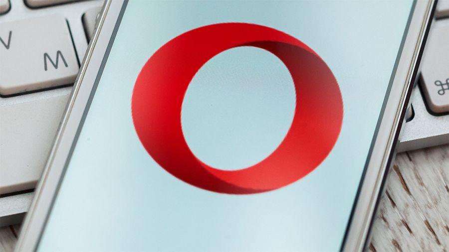 Opera запустила браузер для Android со встроенным криптовалютным кошельком