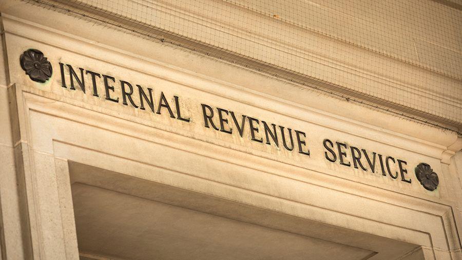 Особенности налогообложения криптовалют по новому руководству Налоговой службы США