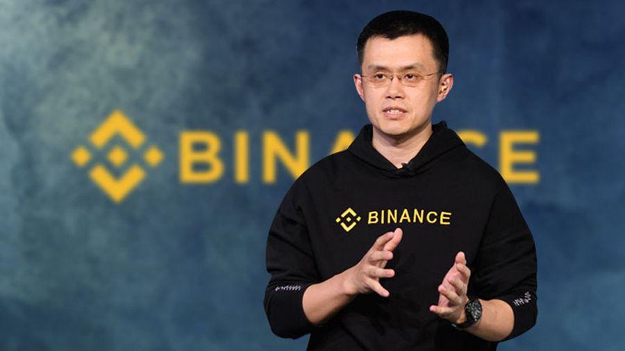 Чанпэн Чжао: «на рынок приходит все больше институциональных инвесторов»