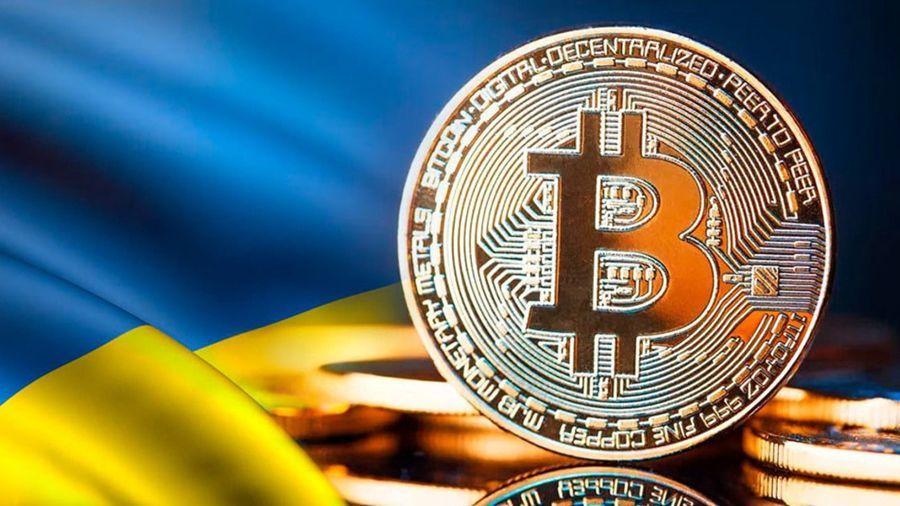 Stellar поддержит разработку государственной криптовалюты на Украине