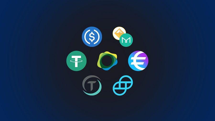 ShapeShift: «алгоритмические стейблкоины помогут снизить волатильность криптовалютного рынка»