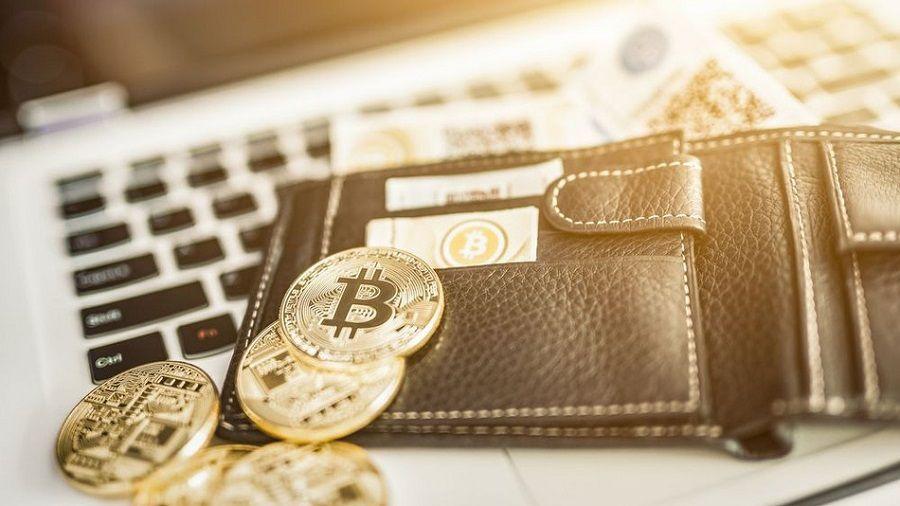 Азиатская инвестиционная компания IDEG запустила два биткоин-траста