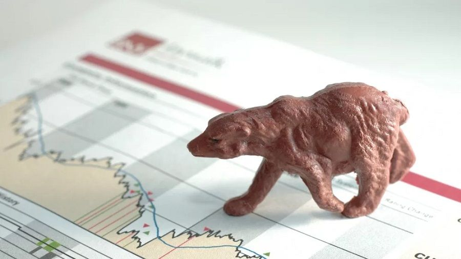 Diar: комиссии за транзакции в сети Биткоина снизились до уровня 2014 года