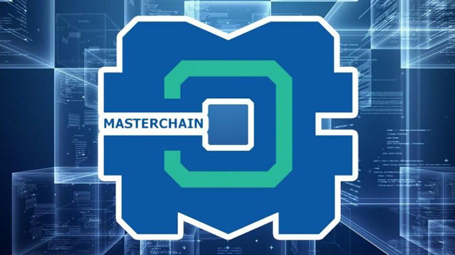 Мастерчейн стал первой сертифицированной в России блокчейн-платформой