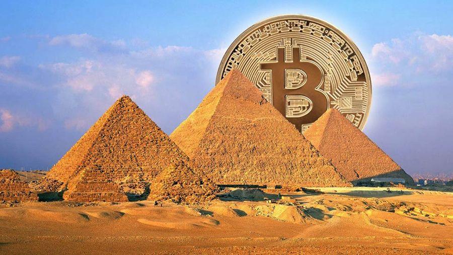 v_ssha_trekh_kripto_treyderov_obvinyayut_v_sozdanii_piramidy_na_35_mln.jpg