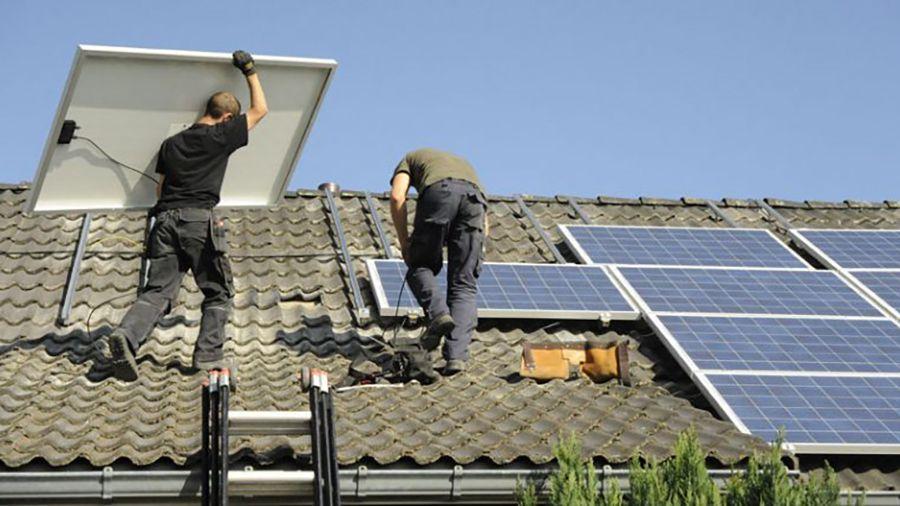 AEMO протестирует блокчейн для создания рынка возобновляемых источников энергии в Австралии