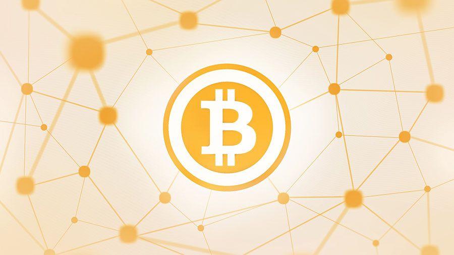 BitMex Research: улучшения в области масштабирования позволяют сохранять децентрализацию Биткоина