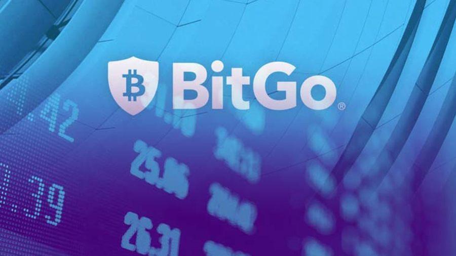 BitGo: «мы обрабатываем более 20% транзакций биткоина»