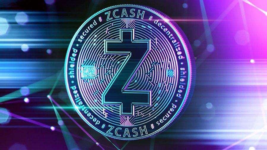 Криптовалюта Zcash появится в экосистеме децентрализованного финансирования Эфириума