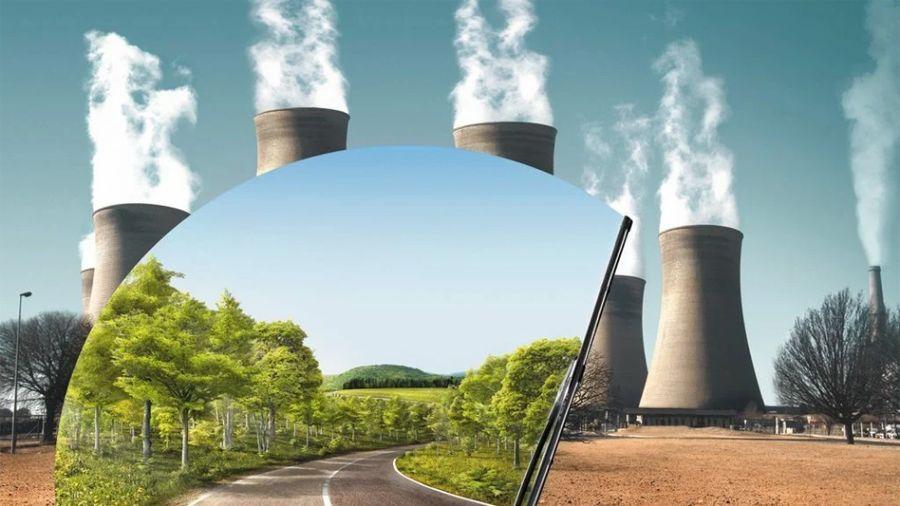 PlanetWatch протестировала блокчейн-систему Algorand для контроля качества воздуха