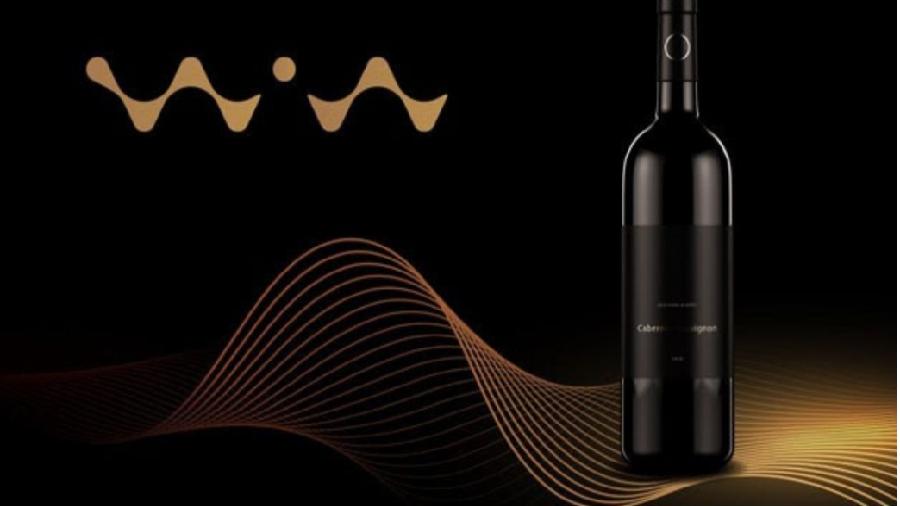 WiV Technology выпустит NFT для производителей грузинских вин