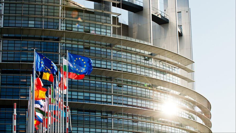 evroparlament_dlya_regulirovaniya_kriptovalyut_nuzhno_prorabotat_finansovye_zakony.jpg