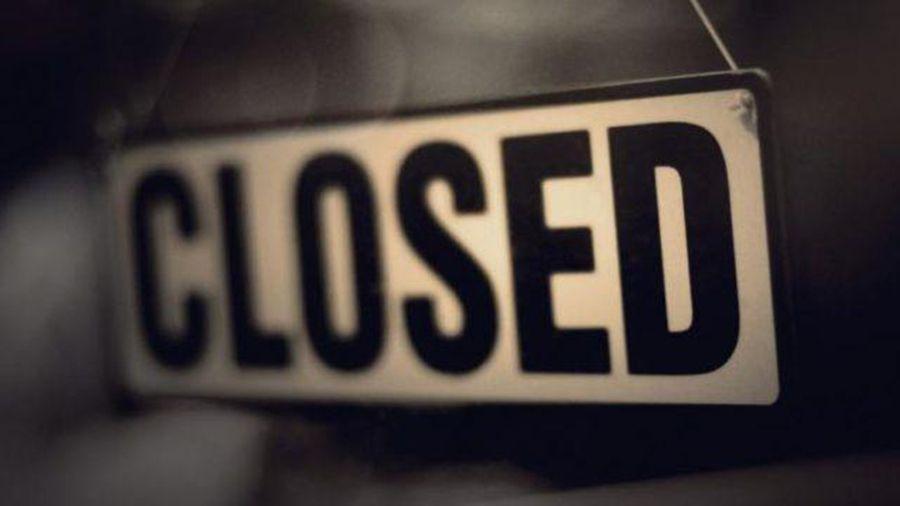 Криптовалютная биржа GO.Exchange объявила о закрытии