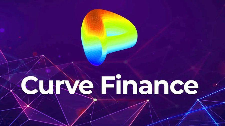 Curve Finance внедрила новую модель для повышения ликвидности пула волатильных криптоактивов