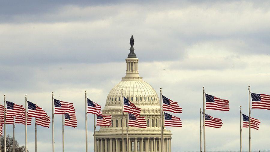 Совет по финансовой стабильности США призвал ужесточить регулирование криптовалют