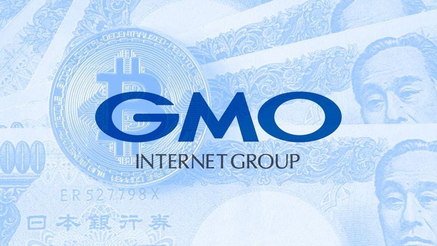 GMO Internet выпустит собственный стейблкоин в 1 квартале 2020 года
