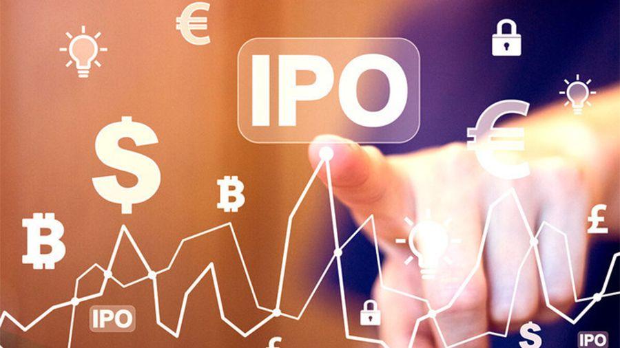 Майнинговая компания Stronghold выходит на IPO в США