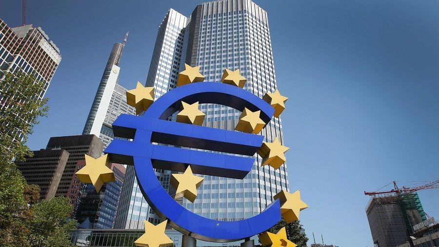 ЕЦБ: «если ЦБ не запустят цифровые валюты, могут возникнуть риски финансовой стабильности»