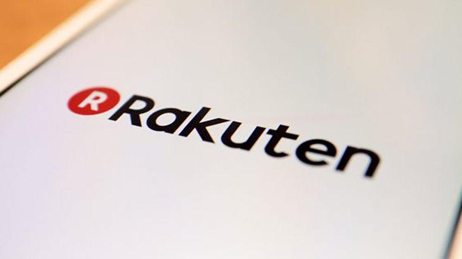 Биржа Rakuten Wallet начала принимать заявки на открытие счетов