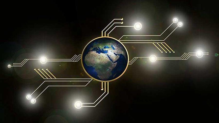 Экономисты: «концепция государственных криптовалют может обернуться провалом»