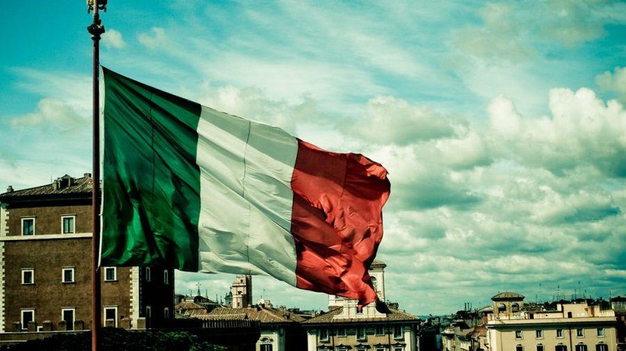 Итальянский регулятор предупредил об отсутствии лицензии у биржи Binance