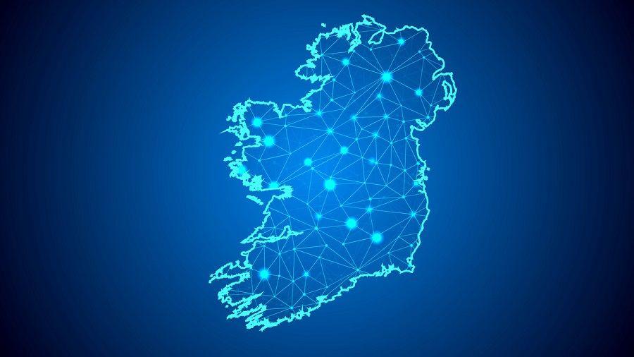irlandskie_kriptovalyutnye_firmy_zastavyat_provodit_proverku_lichnosti_klientov.jpg