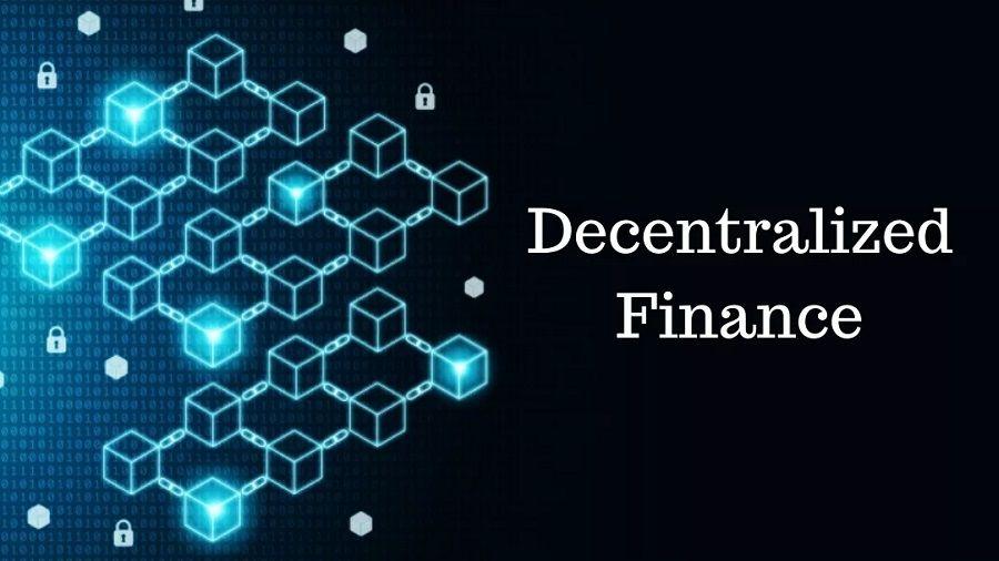 CEO Polychain рассказал о взрослении рынка децентрализованного финансирования