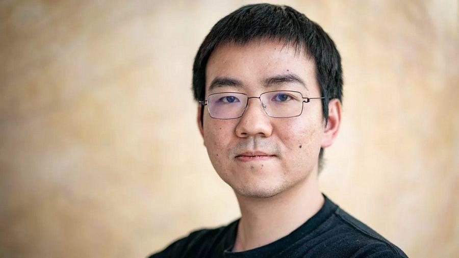 Микри Чжан планирует вернуться в Bitmain через суд