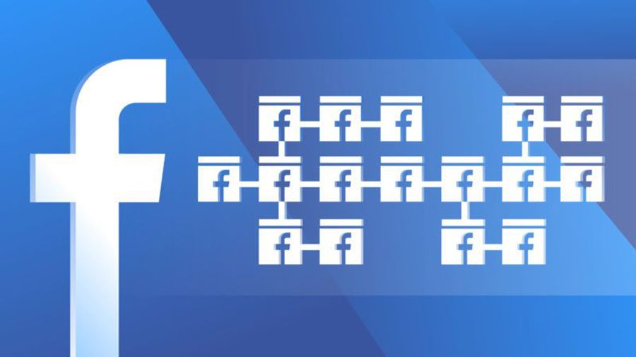 Facebook зарегистрировала новую финтех-компанию Libra Networks
