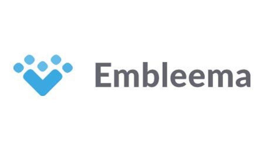 В Европе 10 000 аптек будут подключены к блокчейн-системе Embleema