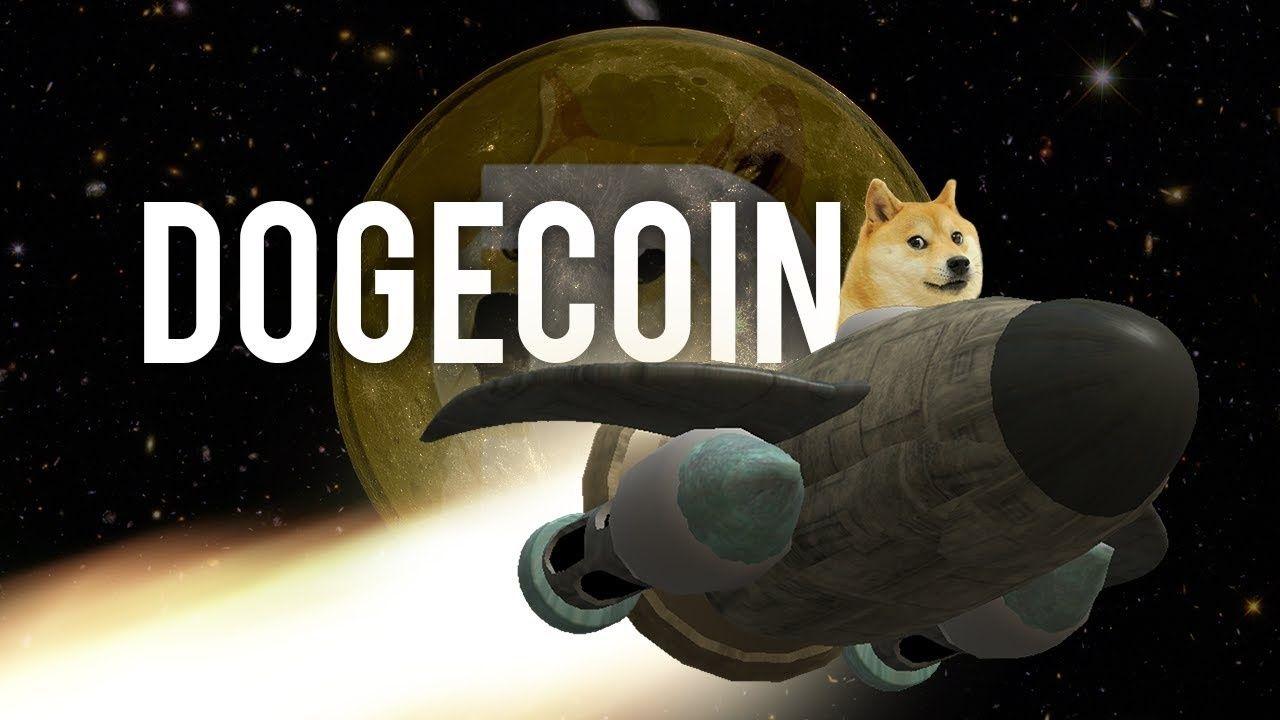 dogecoin_vyros_vdvoe_za_tri_dnya_na_virusnov_video_v_tiktok.jpg