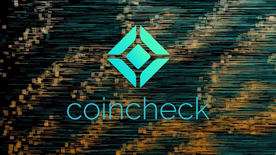 Японская криптовалютная биржа Coincheck получила лицензию FSA