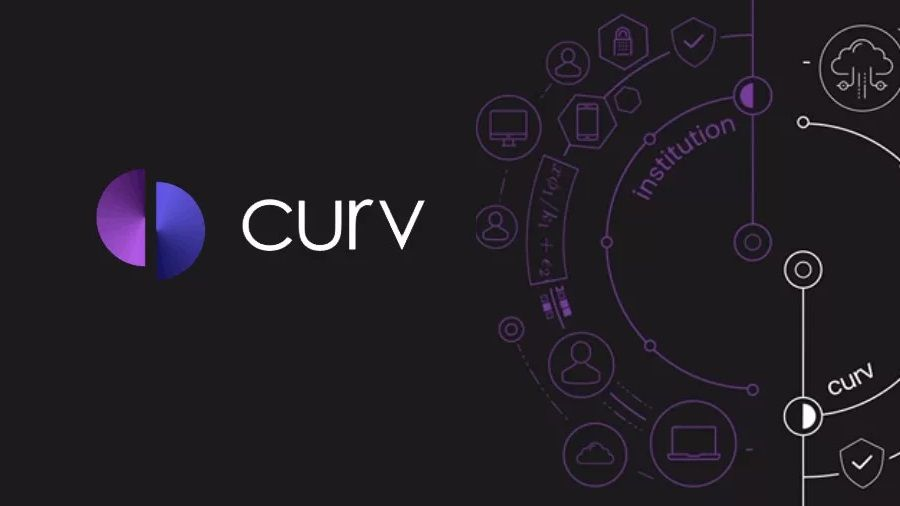 Стартап Curv представил решение для доступа институциональных инвесторов к DeFi