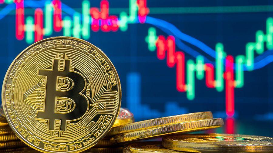Рост биткоина выше $11 000 привел к ликвидации коротких позиций на $522 млн