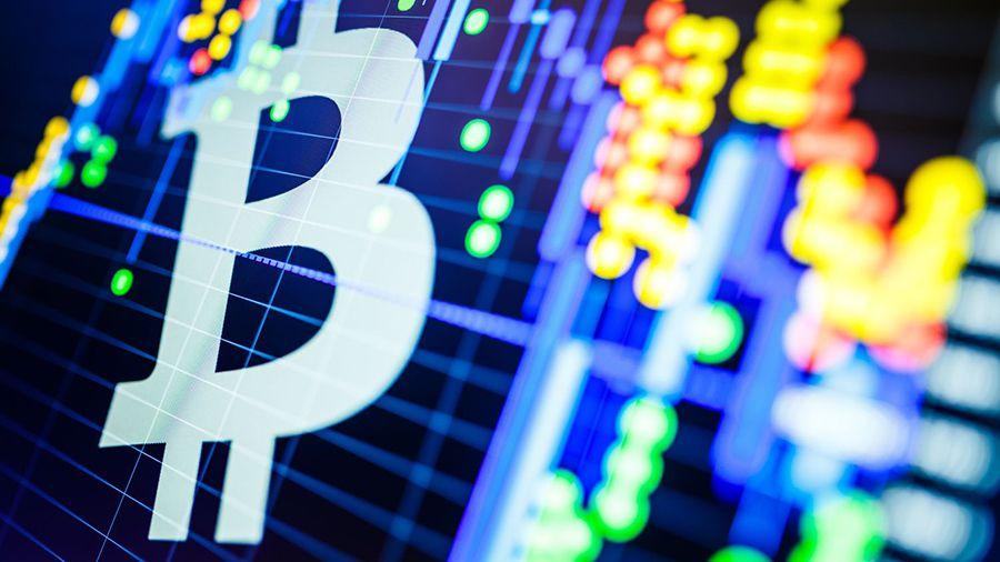 Ember Fund намерен привлечь до $1 млн через зарегистрированную в SEC продажу акций