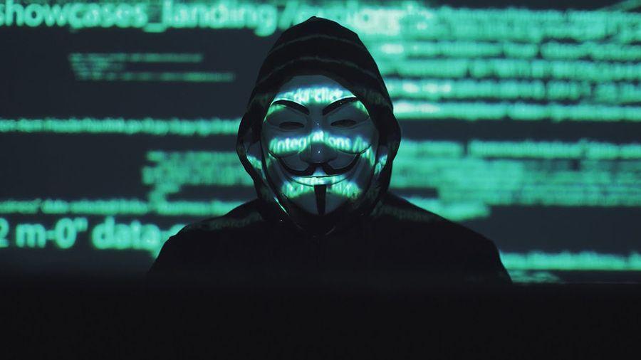 khakery_anonymous_obvinili_ilona_maska_v_razrushenii_zhizney_vladeltsev_kriptovalyut.jpg