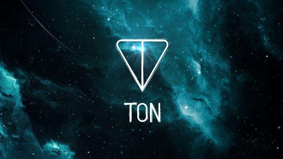 На сайте ton.org появился «легкий клиент» для тестовой сети TON