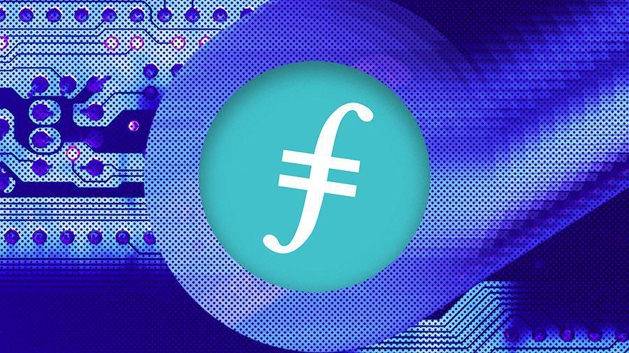 Filecoin изменил систему распределения вознаграждений майнерам