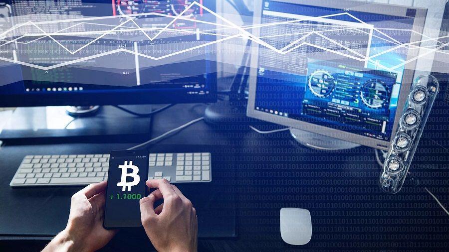 Omni Core выпустил обновление для решения проблемы дублирования транзакций