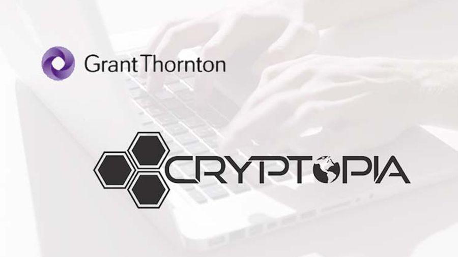 Ликвидатор Cryptopia призвал разработчиков помочь в возврате украденных токенов