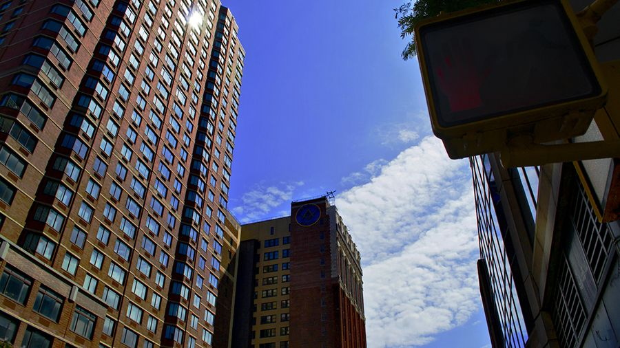 CFTC выдала лицензию своповой биржи криптовалютному стартапу Tassat