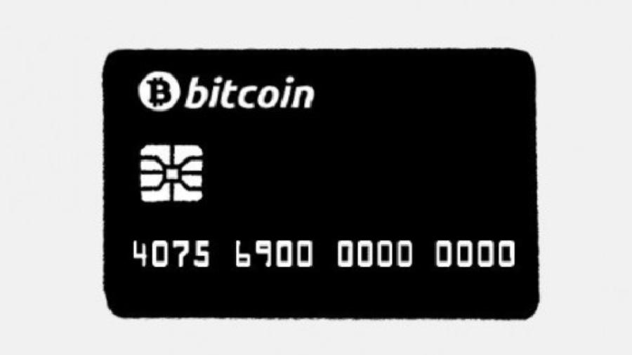 Mastercard упростил конвертацию криптовалют в фиатные валюты для эмитентов карт
